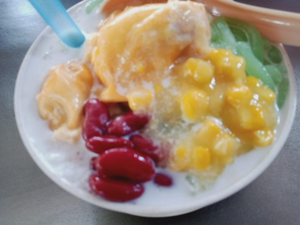 durian special